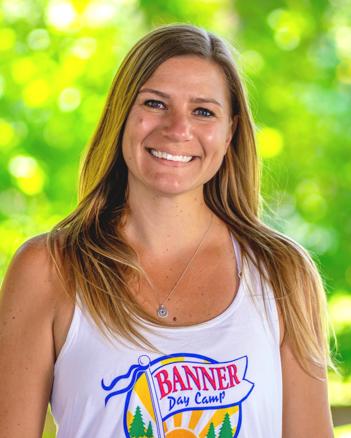 Jessie Hoffman
