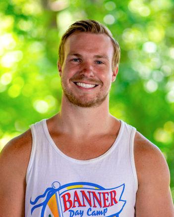 Ryan Callahan