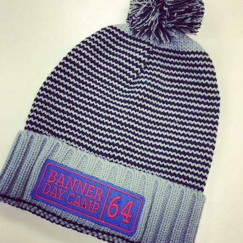 banner-2016-hat