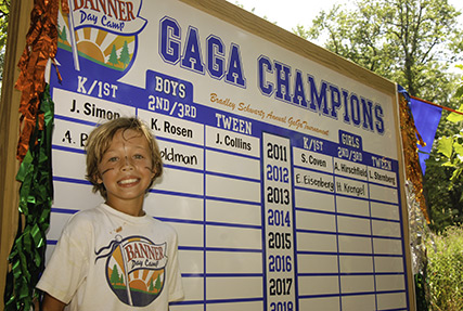 boy-gaga-winners