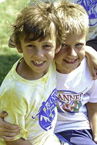 boys-best-friends