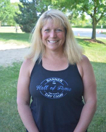 Wendy Cheyney